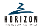 Horizon Trading & Contracting | Atlanta, Georgia