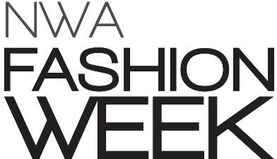 NWA Fashion Week | Fashion for Philanthropy