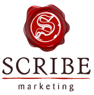 Scribe Marketing | Fayetteville, Arkansas